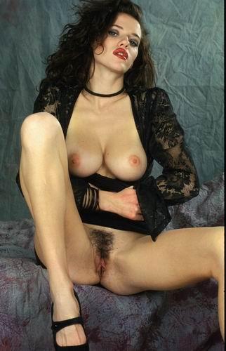 Проститутка с волосатой киской в киеве фото 194-367