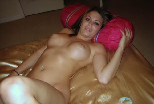 Nude free ex girlfriends free