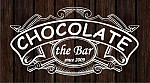Chocolate The Bar