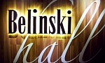 belinski-hall club