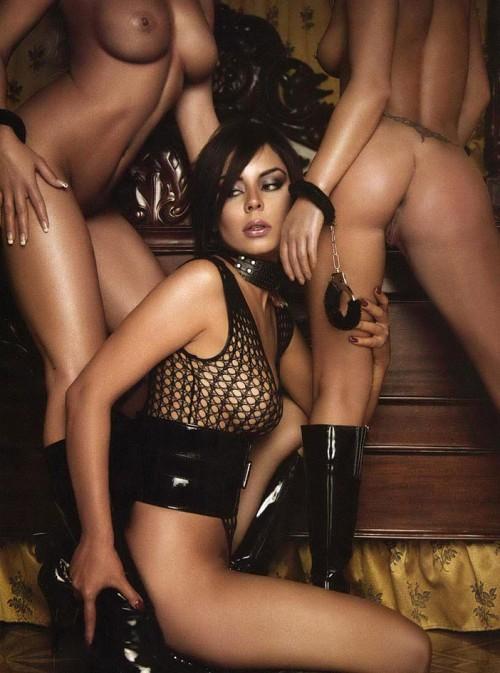 Проститутки в древности фото фото 453-413