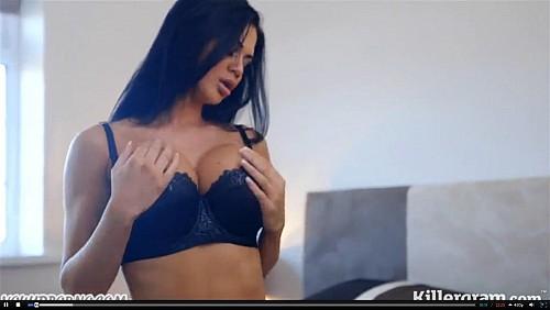 проститутки николаева сауны