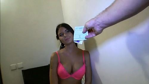 сколько стоит минет от проститутки
